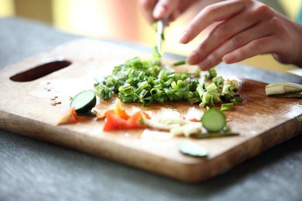 15 кулинарных терминов, которые вам точно стоит знать!