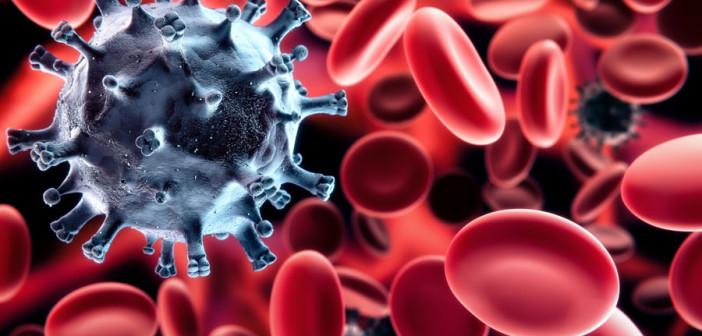 Гепатит С – cимптомы, диагностика, лечение