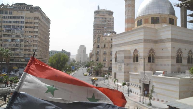 «Хезболла» обеспечила безопасность спортсменке Наумовой на пути в Сирию