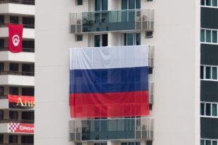 Российские паралимпийцы попросили юриста Ефимовой помочь им попасть на Игры