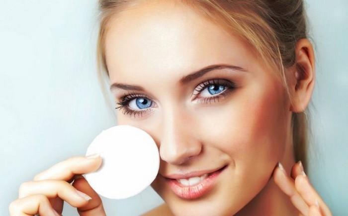 5 натуральных средств для снятия макияжа которые можно сделать дома и сэкономить деньги