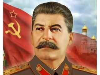 На Западе Сталина ненавидят не за репрессии