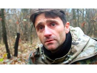 О будущем ЛДНР, неминуемой победе ополчения и правда про Захарченко: откровения сербского снайпера о войне в Донбассе
