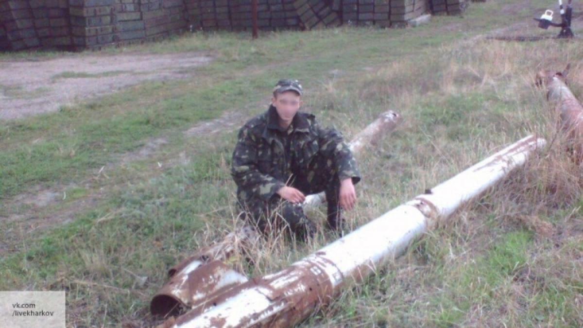 Соцсети: Убийство Вороненкова - попытка отвлечь украинцев от катастрофы в Балаклее