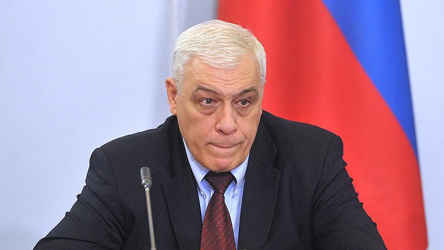 Российский генерал оценил последствия возможного конфликта РФ и США