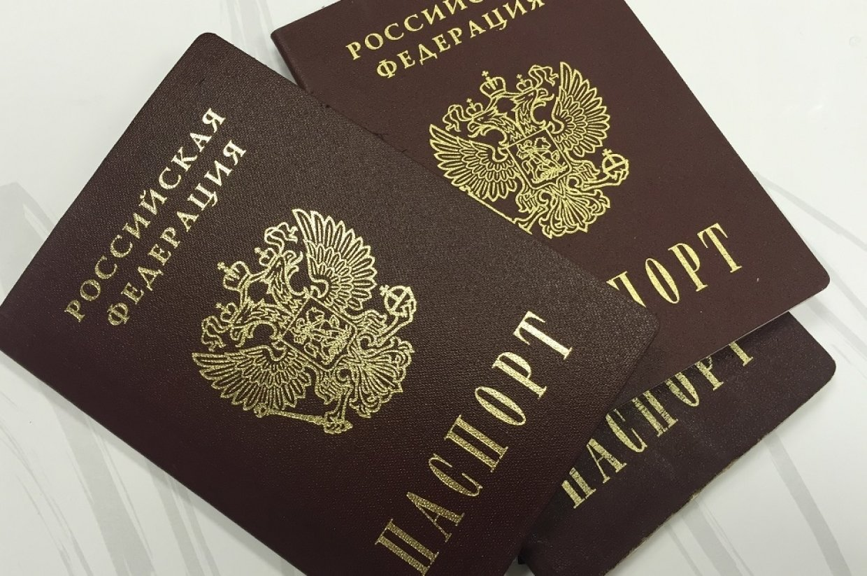 Украинцам станет проще получ…