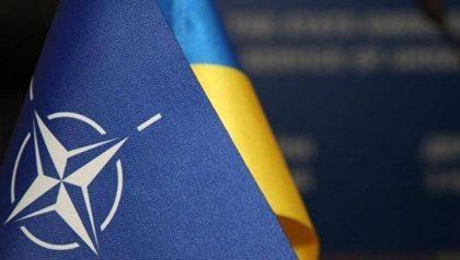 Украина: пролетая мимо ЕС и НАТО