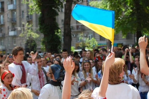 Экс-министр экономики Украин…