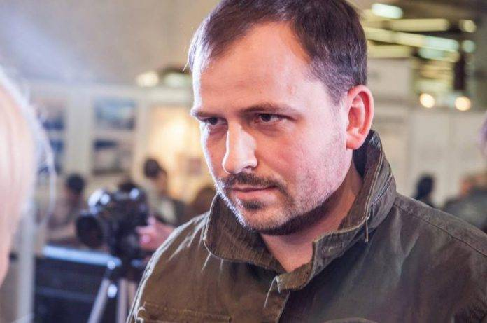 Константин Сёмин: Трагедия в Перми — диагноз нашему обществу