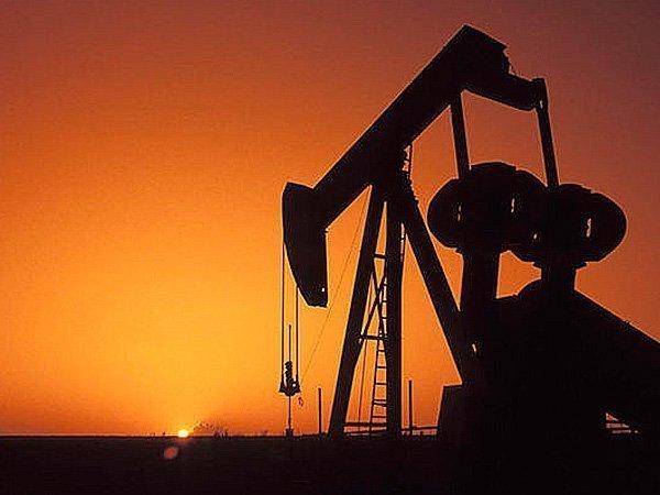 КРАХ СССР.  Виновата ли нефть?