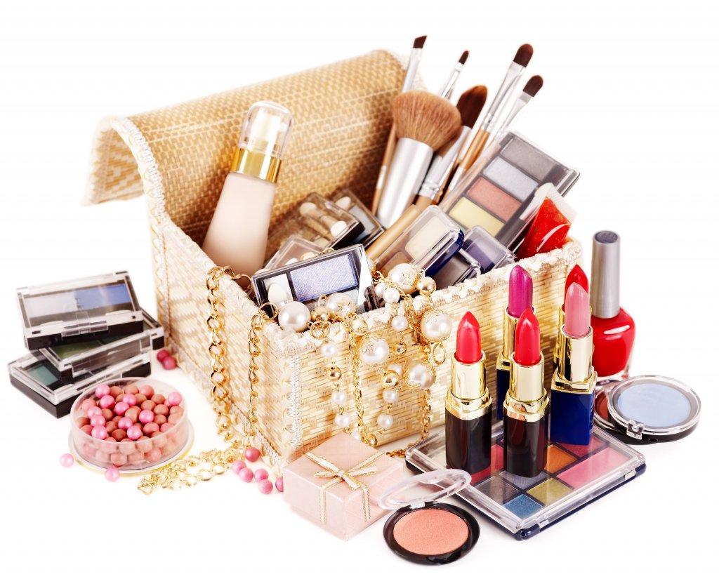 Секреты ежедневного макияжа от Бобби Браун которые сделают ваш образ идеальным