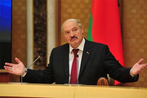 В Белоруссии рассказали, когда откроют генконсульство в Одессе