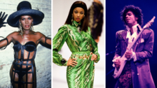 25 Black Style Icons Who Have Made Waves In The Fashion Industry