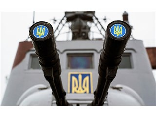 Корреспондент (Украина): тре…