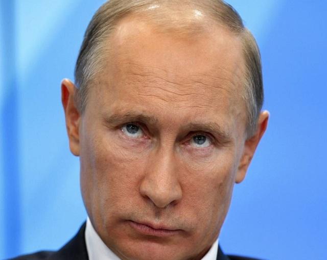 Россия ударит по МОК и WADA «убийственными» санкциями