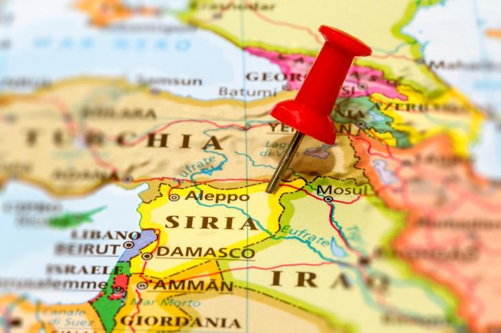 Иран осудил агрессию США про…