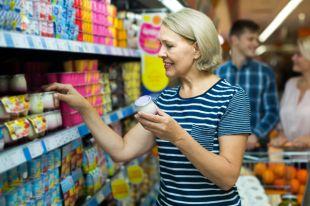 Клубничный пшик. Может ли быть полезным йогурт с фруктовыми добавками?