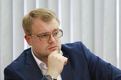 В Крыму просьбы Чубарова о создании автономии объяснили желанием стать ханом