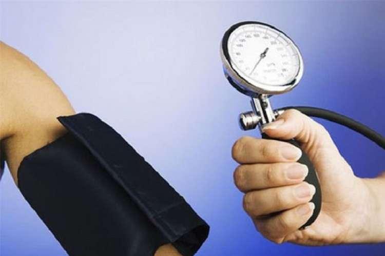 Как избавиться от повышенного давления