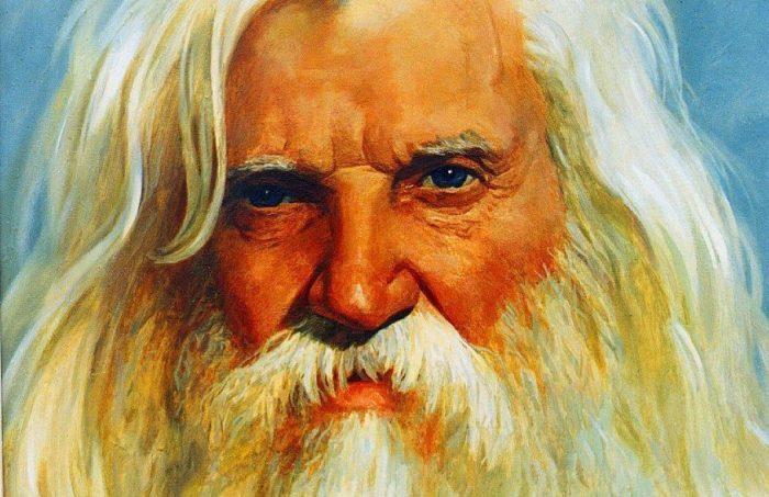 Феномен Порфирия Иванова: Почему самого известного советского целителя называли то пророком, то сумасшедшим