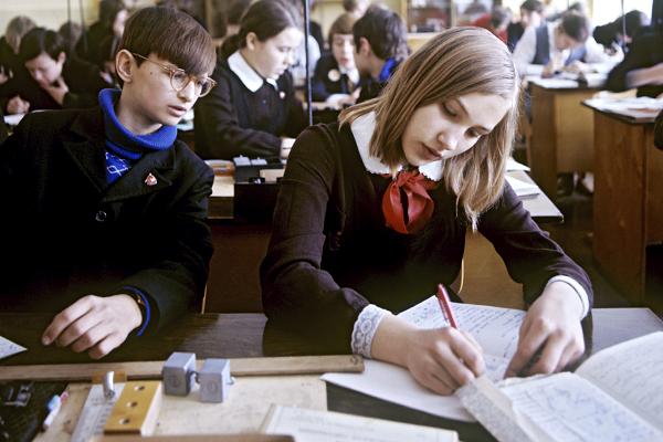 «Эти знания наполняли голову, как чердак» Почему советское образование нельзя считать «лучшим в мире»