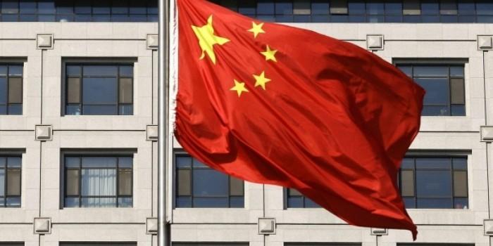 """Китай прокомментировал заявления Белого дома об """"изоляции России в ООН"""""""