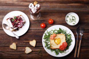 Вредно ли пропускать завтрак?
