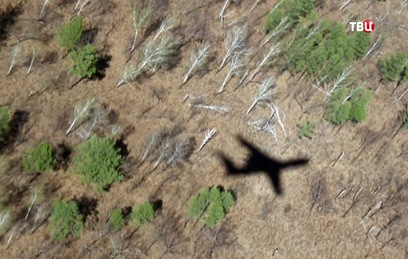 В Мьянме пропал военный самолет со 116 пассажирами на борту