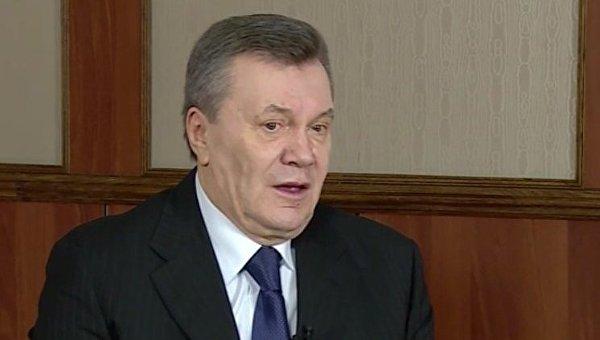Новости Украины сегодня — 23 февраля 2017