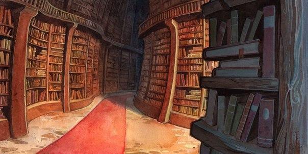 58 книг, которые научат тебя мыслить шире