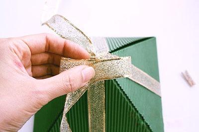 елка коробка (8)