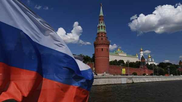 Что будет с Украиной после того, как Россия не признает выборы