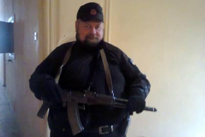 В Верховной Раде призвали объединиться с чеченскими террористами против России