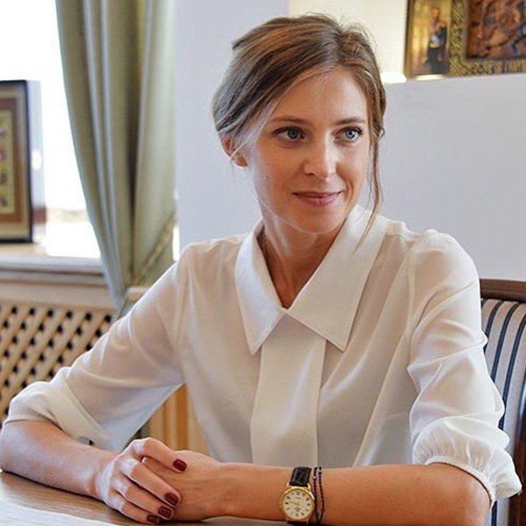 Война продолжается: адвокат Учителя обвинил Поклонскую в подрыве авторитета Госдумы
