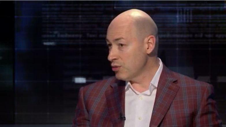 В Минске украинский дипломат бросил в лицо Климкину свой паспорт