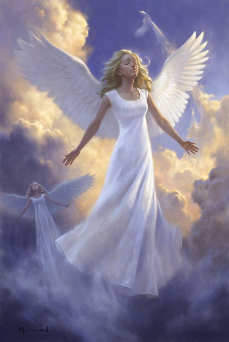 Ð¡ÐµÐ³Ð¾Ð´Ð½Ñ - день ангела Дарины. Вот что значит Ñто Ð¸Ð¼Ñ - и как влиÑет на характер