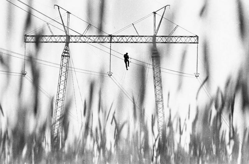 Билет в детство от Владимира Лагранжа