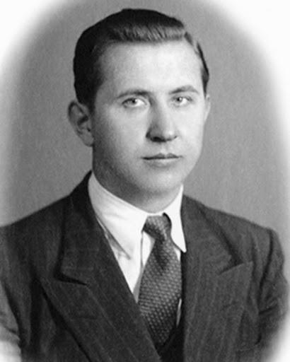 «На переднем краю обороны»: как советский разведчик Александр Феклисов спас мир от ядерной войны