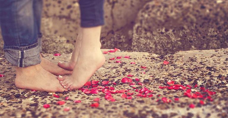 5 вещей, которые жена должна знать о любовнице