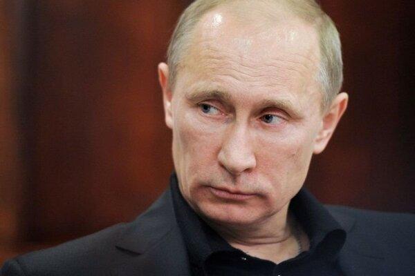 Агитка : Список уничтоженных при Путине предприятий