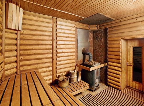 Каркасная баня своими руками: пошаговая инструкция