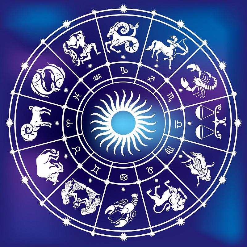 Королевны по знаку зодиака