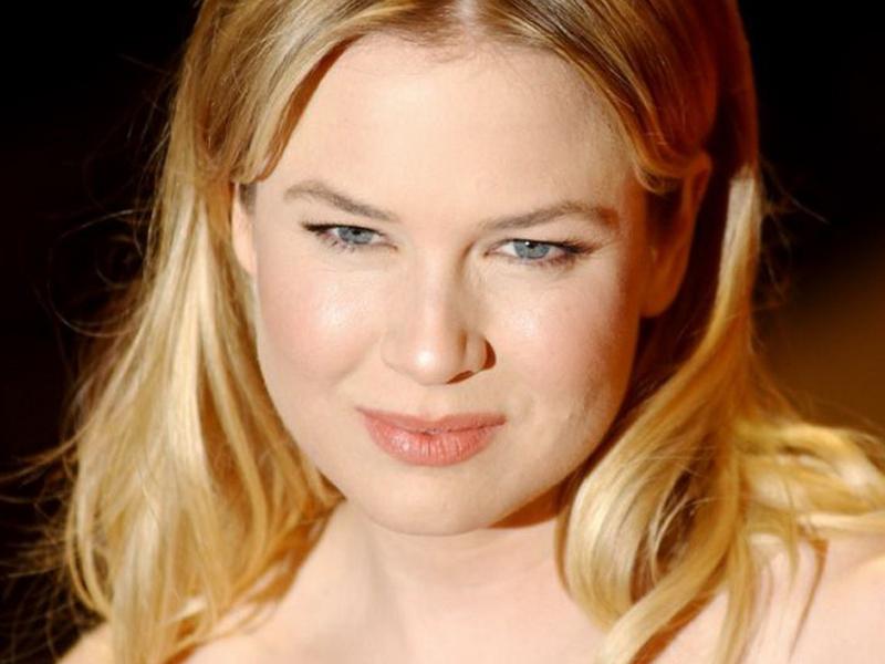 Звездные чайлдфри: 14 знаменитостей, которые наотрез отказались рожать