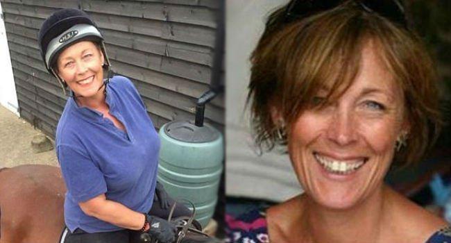 Женщина, победившая рак, настолько хорошо отметила выздоровление, что умерла от передозировки алкоголя алкоголь, в мире, история, люди, смерть . рак