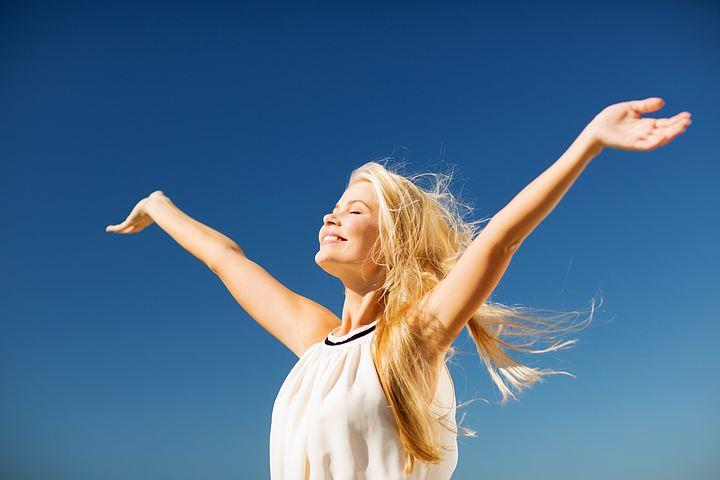 Гормоны полета, счастья и просветления: что бывает, если ваш организм вырабатывает их неправильно