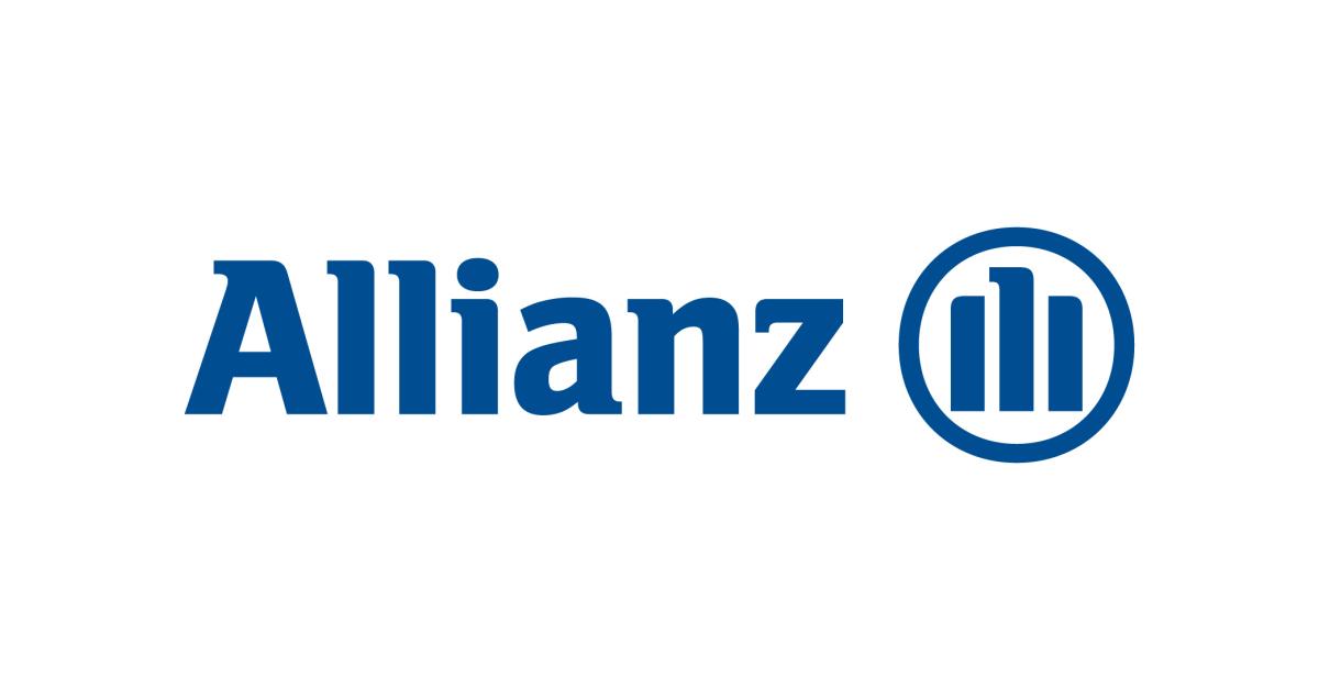 Allianz Global Wealth Map: Финансовые активы Украины