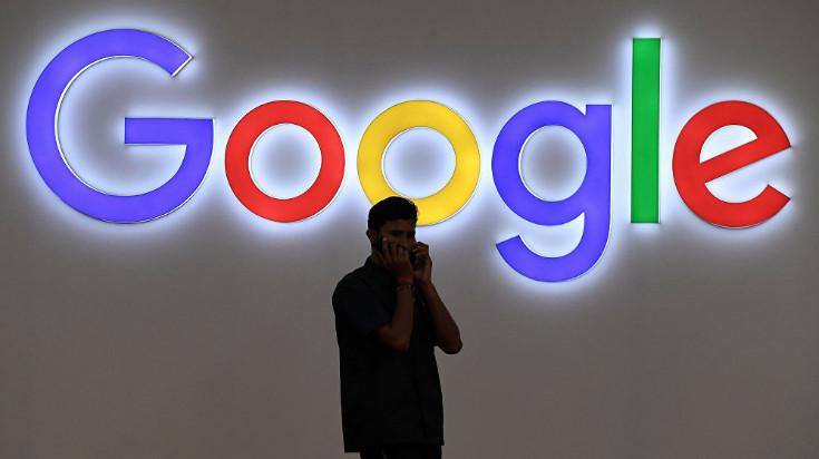 Роскомнадзор в шаге от «бана» Google