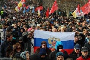 Считают ли одесситы Россию «агрессором»: ответ граждан Украины неприятно удивил Порошенко