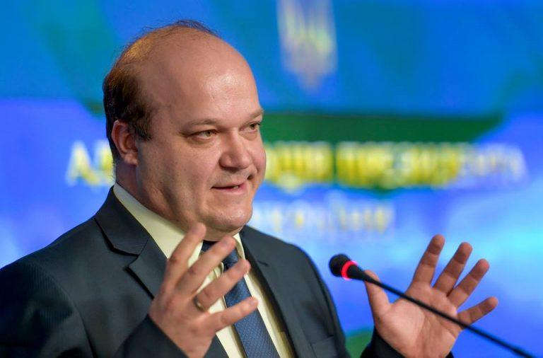 Посол Украины в США назвал «агентом Кремля» депутата Ляшко, предложившего сдать Крым в аренду России