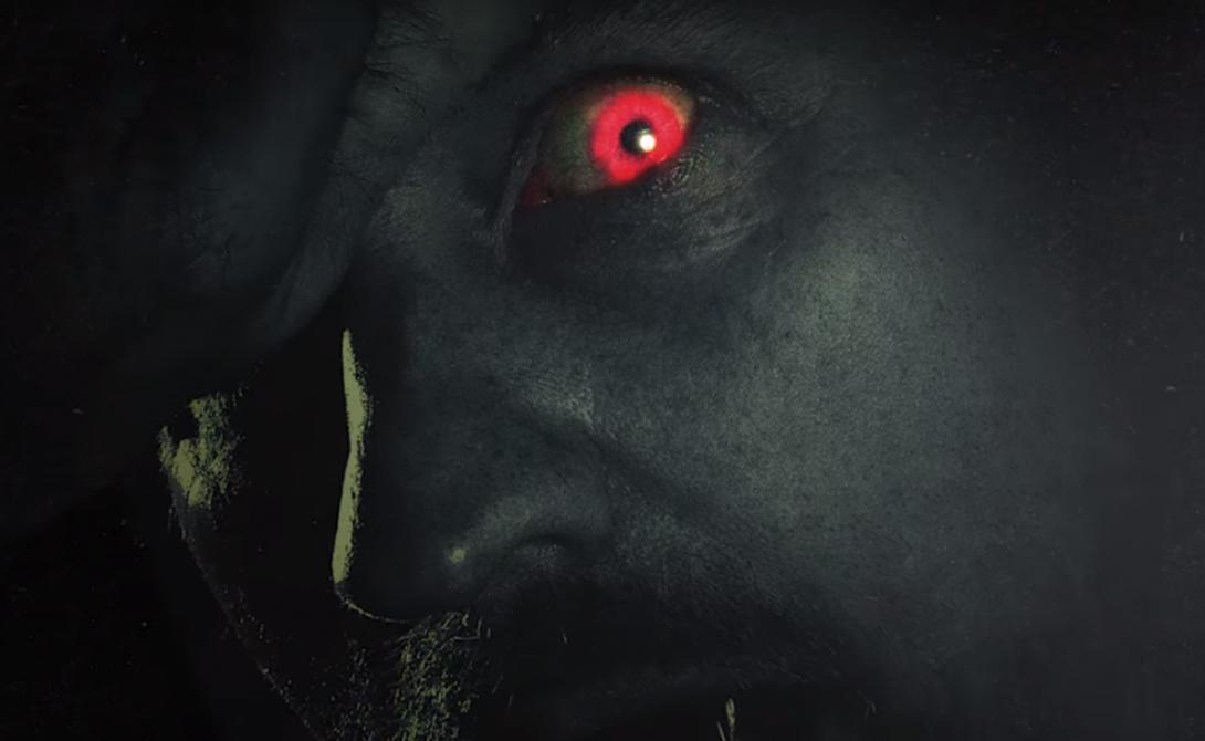 Дракула: кем на самом деле был легендарный вампир